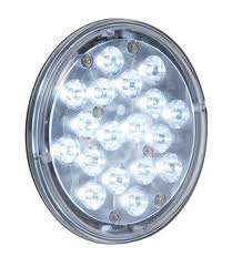 WHELEN PAR 46 LED SPOTLIGHT INSERT